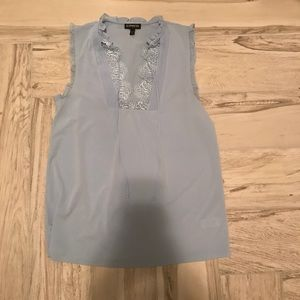 Perfect condition express blouse